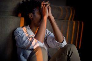 superar ansiedad