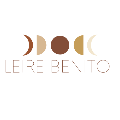 LEIRE BENITO